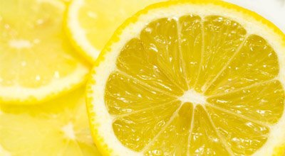 lemon220