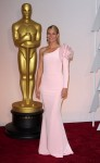 Gwyneth Paltrow - 87th Annual Academy Awards in Los Angeles