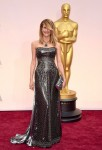 Laura Dern - 87th Annual Academy Awards in Los Angeles