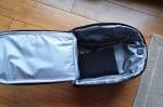 Pacapod Picos pack - feeder pod