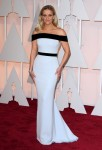 Reese Witherspoon - 87th Annual Academy Awards in Los Angeles