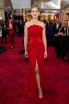 Rosamund Pike - 87th Annual Academy Awards in Los Angeles
