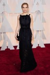 Sienna Miller - 87th Annual Academy Awards in Los Angeles