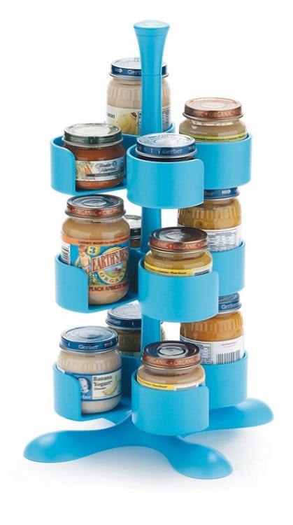 skiphop jar organizer