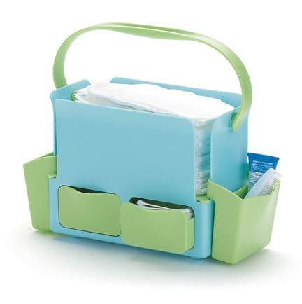 skiphop toolbox