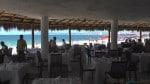 Buenaventura Grand Hotel and Spa - oceanview restaurant