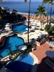 Buenaventura Grand Hotel and Spa - overview