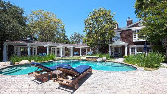 channing tatum new house beverly hills