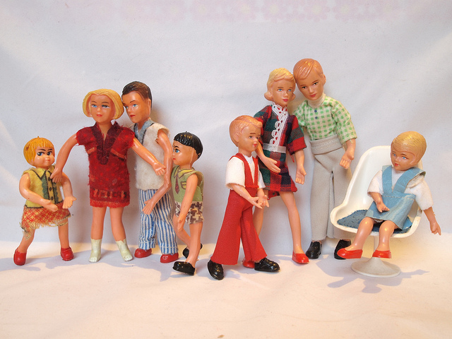 70s Toys Growing Your Baby