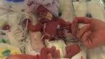 Baby Hazel Busby