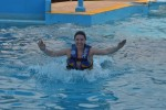 Royal Swim Aquaventuras Park in Puerto Vallarta