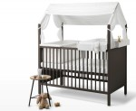 Stokke Home flexible newborn system