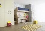 Battistella Room 02