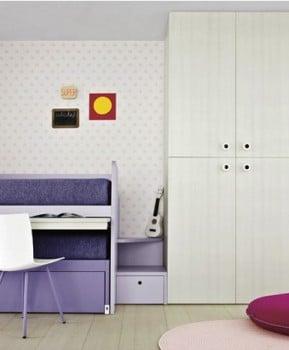 Battistella Room 06