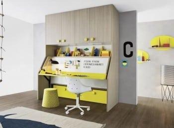 Battistella Room 07