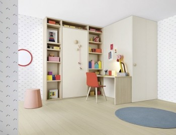 Battistella Room 11