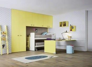 Battistella mooving Room 02