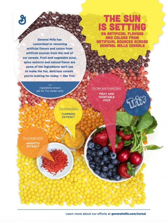 General-Mills-Cereal-Infographic-Lo
