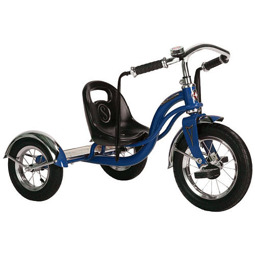 Roadster-Tricycle