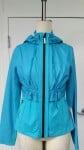 recalled lululemon proactive jacket