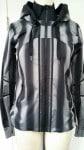 recalled lululemon run track n field jacket