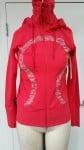 recalled lululemon stride jacket