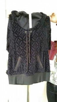 recalled lululemon summertime tunic