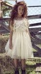 Tutu Du Monde Fall 2015 - storn chaser dress