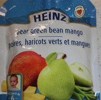 Heinz Canada Expands Their Baby Food Recall