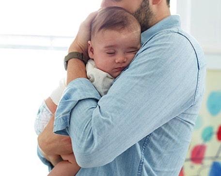 Huggies Little Snugglers Plus Diapers