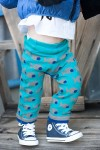 Luna Leggings boy's comfy pants