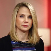 Yahoo CEO Announces Shocking Maternity Leave Plans
