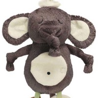 RECALL:  Manhattan Group Children's Elephant Activity Toys Due to Choking Hazard