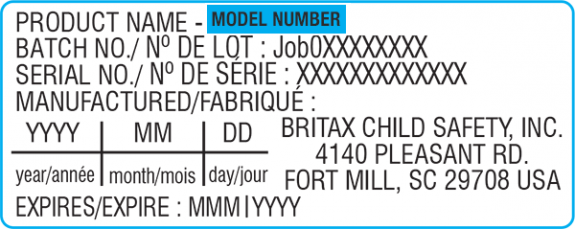 serial-english-french