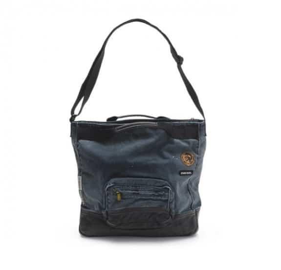 Diesel Diaper Bags : Bugaboo diesel denim cameleon diaper bag growing your