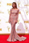 Giuliana Rancic - 67th annual Primetime Emmy Awards