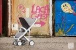 Greentom Upp Classic Stroller l