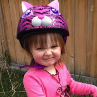 UPDATE: Suspect Arrested in Hailey Dunbar-Blanchette Case, Toddler Still Missing