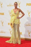 Heidi Klum - 67th annual Primetime Emmy Awards