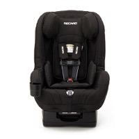 Recaro Recalls 173,000 Child Car Seats Due To Top Tether Anchorage Failure