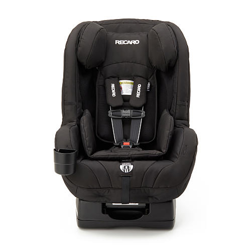 recaro recalls 173 000 child car seats due to top tether anchorage failure. Black Bedroom Furniture Sets. Home Design Ideas