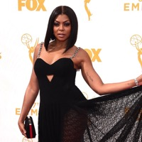 Celebrity Moms Light Up The Red Carpet At The 67th Primetime Emmy Awards