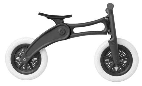 Wishbone Recycled Hi-rider Bicycle