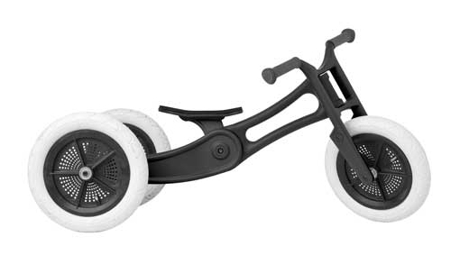 Wishbone Recycled Tricycle