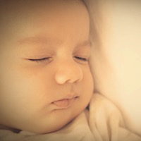Study: Safe Sleep Practices for Infants Still Misunderstood by Caregivers