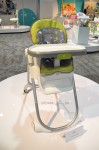 Fisher-Price Total Clean Highchair