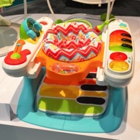 ABC Kids Expo 2015 ~ New For Fisher-Price 2016!