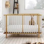 Children's Furniture Giant, Micuna, To Launch in The U.S.