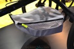 Maxi-Cosi Jogger - storage basket