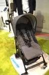 Maxi-Cosi Sparking Grey Collection - Kaia stroller